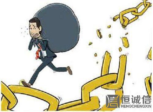 注册上海公司对注册资金有哪些要求?